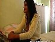 Punjabi Office Desi Girl Pussy Lick & Chudai Leak Scandal