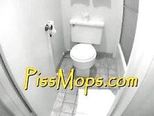 Piss Mops - Lisa Marie[1]