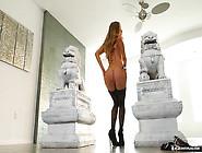 Best Of High Heels Playboy Video Compilation