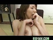 Mature Milf Homemade Sex 04
