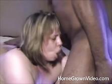 Bbw Wife Filmed Fucking Black Dude