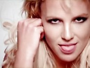 Brittany Spears Revisited