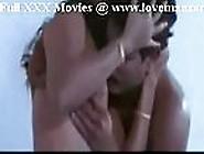 Malayalm Actress Nude Sextape