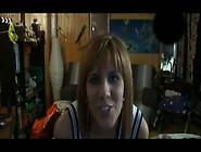 Xvideos. Com Dd0379702Fd4Fac694Cba7Da33C51Fc8