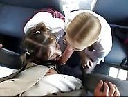 School Bus Fuck Sluts 02