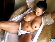 Giant Clit & Tits