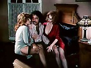 Bodacious Ta Ta's (1984)