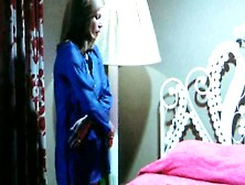Lina Romay Et Anna Watican