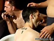 Men Pissing Bathroom Videos Gay Frat Piss: