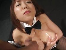 Bukkake kyoko Ayana