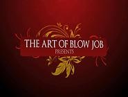 2009-09-25 - Upside Down Deepthroat Blowjob