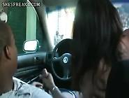 Shesfreaky. Com Spanish Prostitute