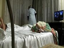 Lichelle Marie sex for money - Porn Video 431 Tube8