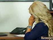 Glam Watersports Sluts Video