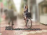 Mosaic: Orgasm Bicycle 1Of6