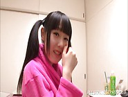 Beautiful Girl Machiko Ono Japanese Teen Fucked Hard