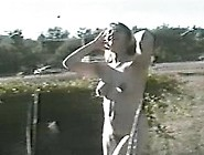 Flashing In Public Compilation