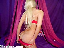 Alisa Kiss