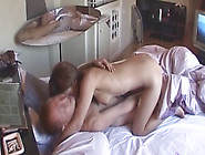 Real Voyeur Cam In Japanese Love Hotel