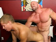 Gay Butt Sex Moving Movie Muscled Hunks Like Casey Williams
