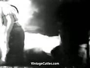 Group-Sex-Fucking-Mmf-With-Slutty-Woman-1910S-Retro-Movie