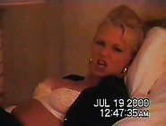 Slut Wife Gets Creampied By Bbc #44. Eln