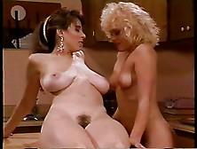 Ebony bondage vibrator Ass-Slave Yoga