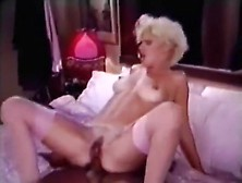 Latino nude sexy big