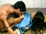 Authentic Indian Milf Gets Her Dirty Hairy Cunt Eaten By Her Hub