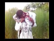 Arabia And Hindu Sex Scandal 2016 Videos 10 Clips