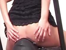 Japanese Ass Licking Compilation