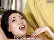 Regnash#1 Asian Dap