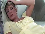 My Insane Hot Wife Desire To Acquire Screwed And Teases Me Lying