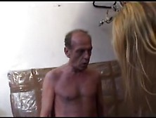 Daughter Want's To Fuck Dad - Sexycamsgirl. Com