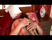 Indian Girl Sex With Borther,  Www. Riyapillai. Com