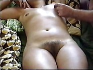 Amateur Hairy Mature Lady So Real Nude Video By Pussylover