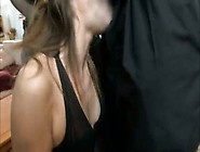 Amber Rayne (Insatiable Bitch)