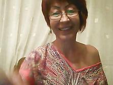Abuela Super Erotica Y Divina 05