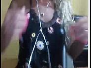 Striptease De Una Trola De Buenos Aires