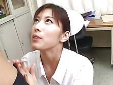 Nurse, Teacher