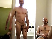 Fist Fucking Mature Men And Guys Ass Fisting Licking Gay Kin