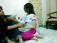 Desi Village Sex Video Teen Couple.
