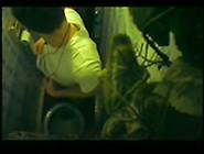 Hidden Camera Russian Boys In The Toilet