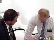 Uniform Elder Cum Soaked Video