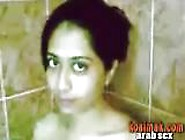 Bangla Sex Girl For A Model Tryout