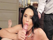 18 Year Old Pussy Close Up Creampie