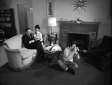 Instant orgy 1967 - 2 part 9