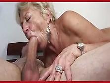 Free Porn Videos - XVIDEOSCOM