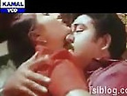 Monalisa Sex Scene From A South Movie - Fsiblog. Com