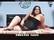 Bbw Trista's Big Butt Anal Amp Facial Bbw Fat Bbbw Sbbw Bbws Bbw